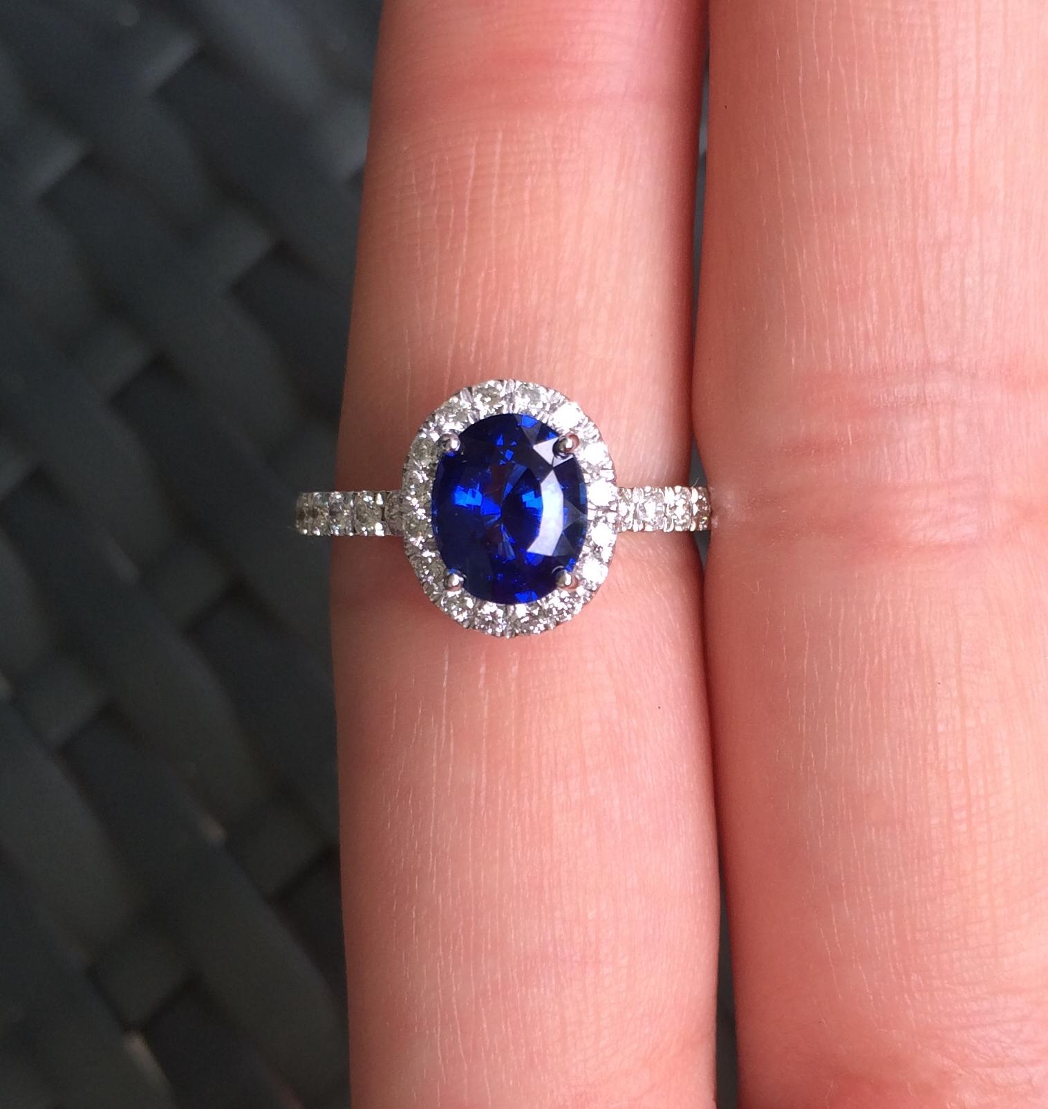 Beautiful Affordable Wedding Rings Singapore – Wedding