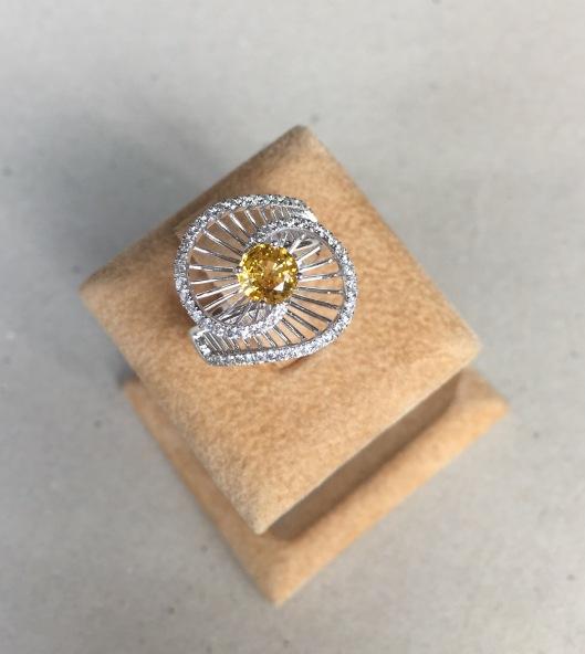 yellowsapphirespiralring